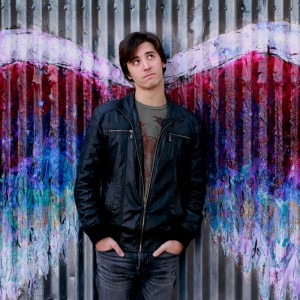 WO Angel Matt