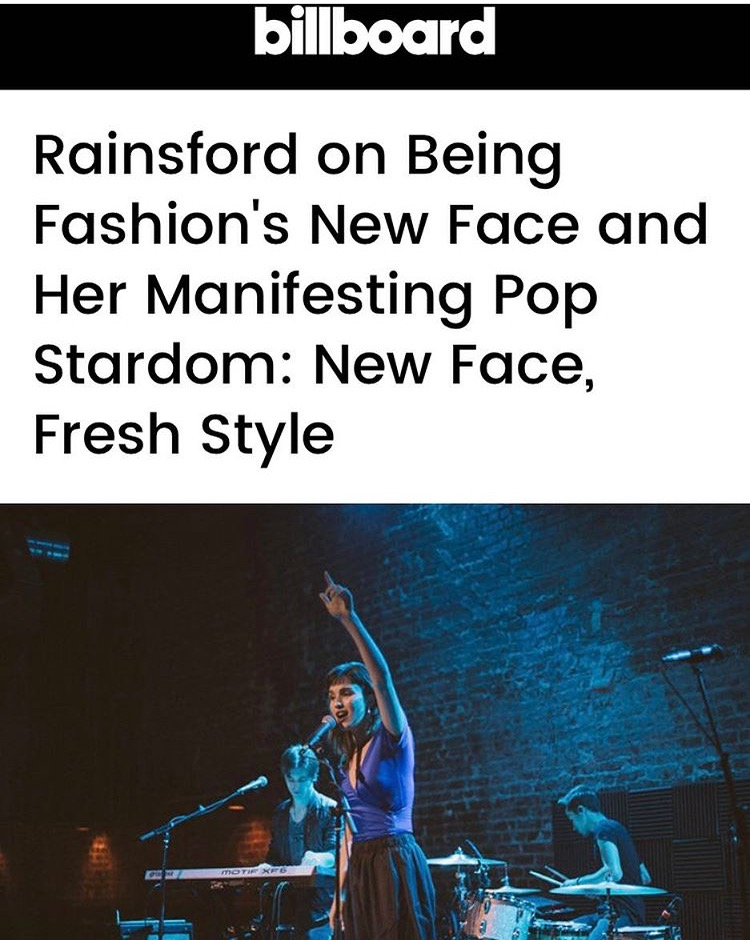 rainsford-billboard-headline