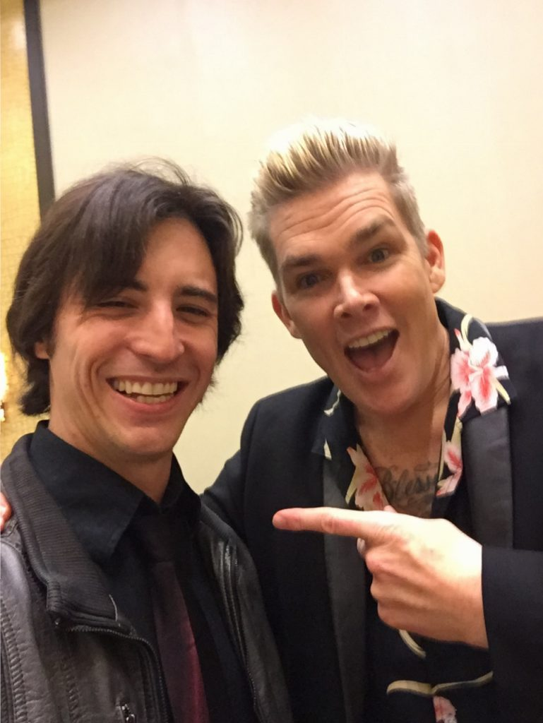 matt-mark-mcgrath