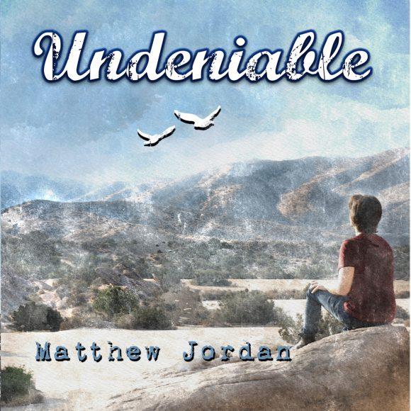 UNDENIABLE – EP