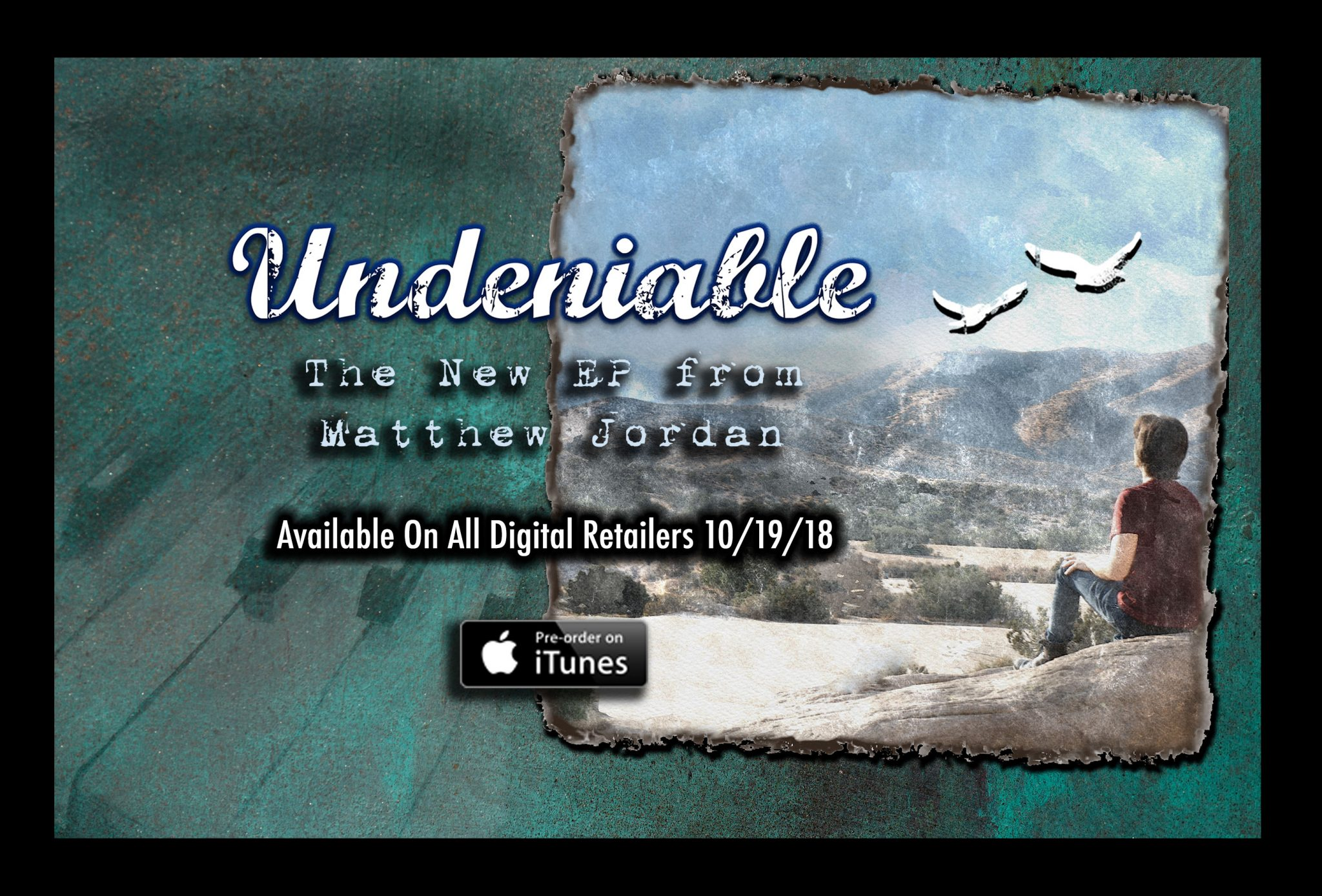 Website-Undeniable-Banner