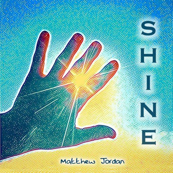 SHINE – Single